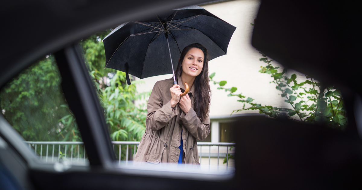 Uber Eats(ウーバーイーツ)女性配達パートナーについて徹底解説